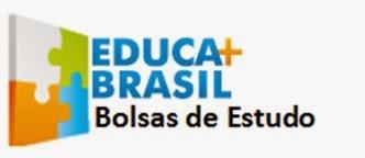EDUCA+BRASIL