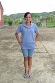 Adriana (Ecuador)