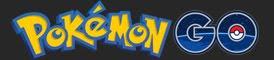 Pokémon GO Dicas, Tutoriais, Guias, como conseguir Pokémons, Moedas grátis e Wiki