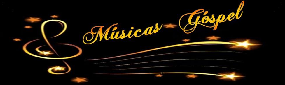 Música Doce
