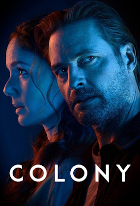 Colony Torrent