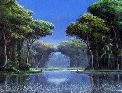 paisajes-realismo-oleo