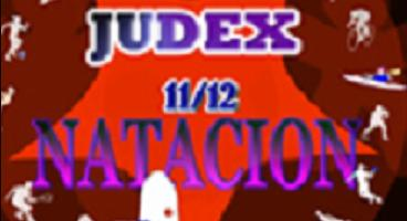 Club nataci n almendralejo ii judex inscripciones for Piscina climatizada navalmoral