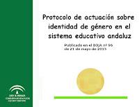 http://www.juntadeandalucia.es/boja/2015/96/BOJA15-096-00005-8939-01_00070046.pdf