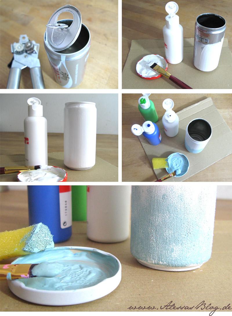 Alessas blog m rz 2013 for Leere flaschen dekorieren