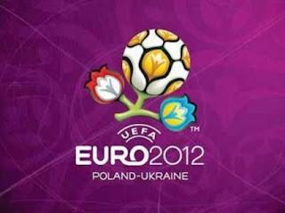 Euro 2012 ,Euro 2012 Cập Nhật Kết Quả Trận Đấu ,Xem Euro 2012