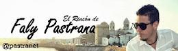 El Rincón de Faly Pastrana