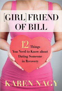 Dating Tips Recovery In For Someone