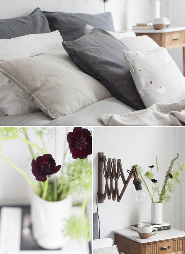 Avenue Lifestyle Bedroom Makeover