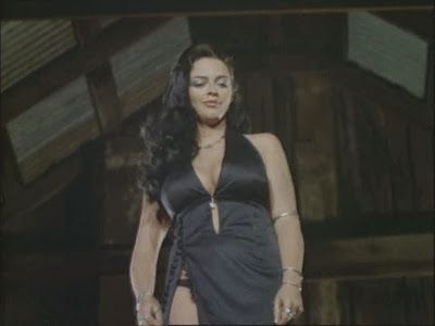 vlcsnap1349580fc Up! (1976)   Russ Meyer