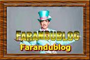 Farandublog