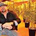 De narcotraficante en México paso a ser empresario de la marihuana en EU