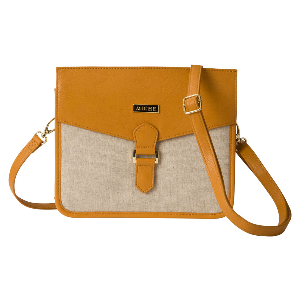 Hip Bag - Miche Vienna Travel Collection available at MyStylePurses.com