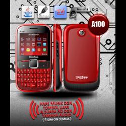 Download Firmware Indigo A100 4 Sim On