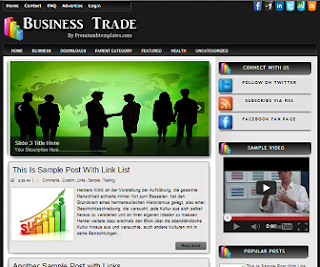 Business+Trade+Blogger+Template