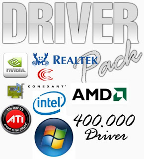 Universal Drivers For Windows Xp Free Download