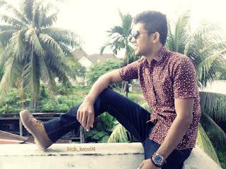 5 Kabupaten/Kota Penghasil Cowok-Cowok Ganteng di Aceh