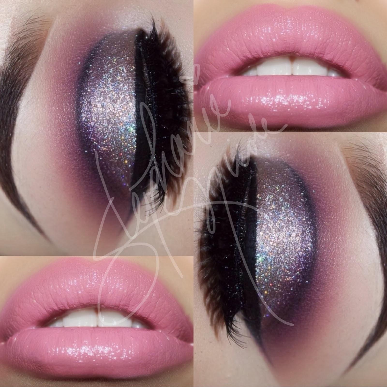 Make-up Carnaval 2014