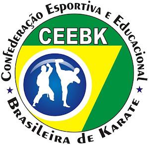 CALENDÁRIO NACIONAL 2019