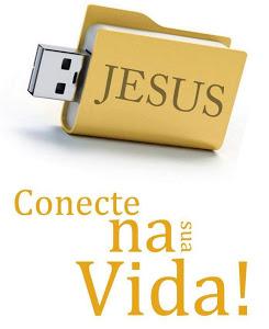 Jesus está voltando!!! Você está preparado?