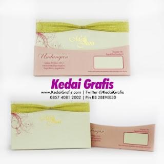 undangan-pernikahan-hardcover