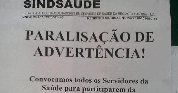 Advertencia de blog pantimedias aficionado