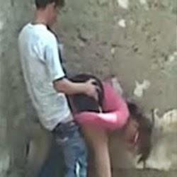 Metendo Numa Putinha Amadora na Rua - http://www.videosamadoresbrasileiros.com