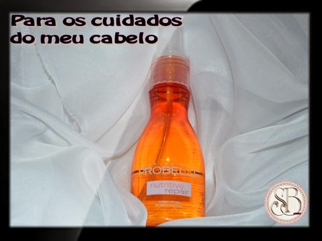 Somando Beleza, Joy Perfumaria, Niterói Shopping, Parceria, Probelle Nutritive Repair