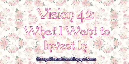 manifesting money invest desires