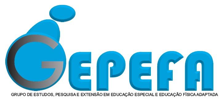 GEPEFA