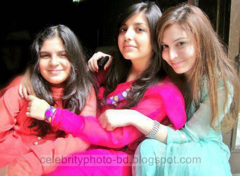 Beautiful%2BCute%2BPakistani%2BGirls%2BLatest%2BWallpapers%2B2014003