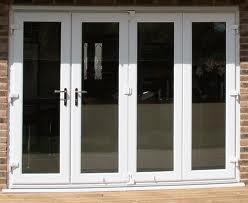 ... / AULA / TRAINING SPESIALIS: contoh model pintu penyekat ruangan