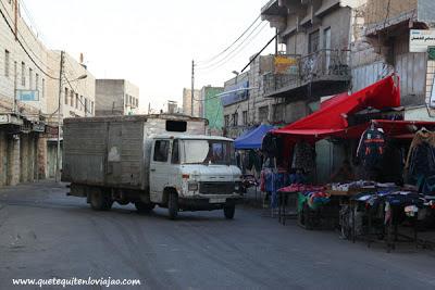 Hebron - Palestina