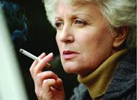 http://www.women-health-info.com/636-Smoking-menopause.html