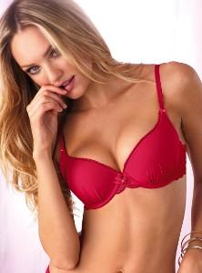 Women Who Wear Bras Have Saggier Boobs Than Women Who Don ...