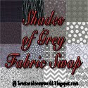 Shades of grey swap