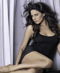 Actress-Veena-Malik-hot-images-4