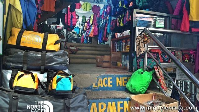 Tiendas-Trek-Thamel