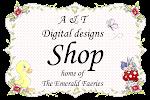 A&T designs