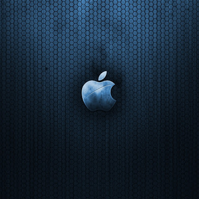 iPad Wallpapers