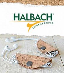 Halbach Kurk