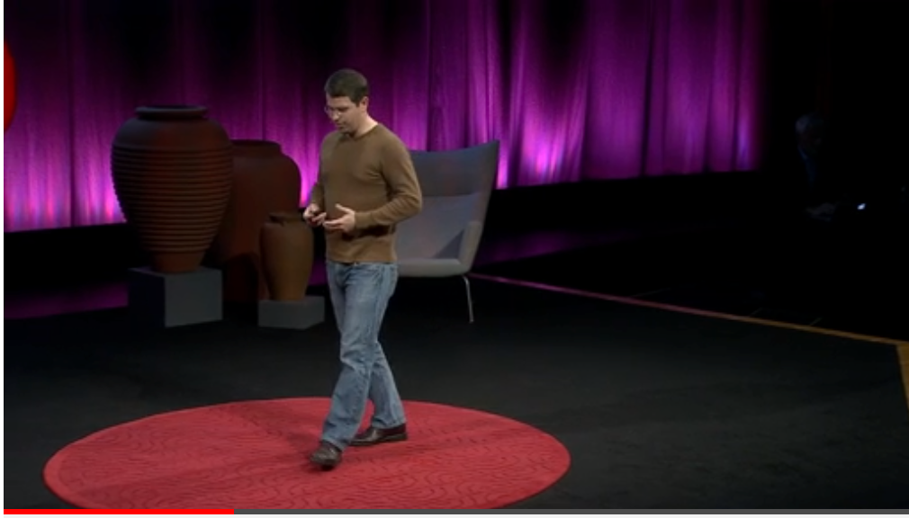 9 Excellent Under 3 Minutes TED Talks for Teachers ~ Educational ...