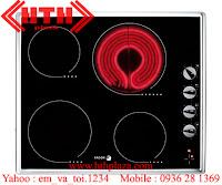 Bếp điện Vitroceramic Fagor VFI-400I