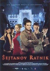 Sejtanov ratnik 2006 Hollywood Movie Watch Online | Online Watch
