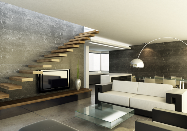 interior designers in bangalore top interior decorators in