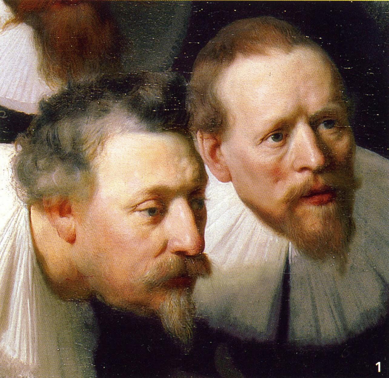 El blog de José T.: La Historia y el Arte (III)