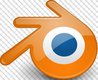 Blender 2015 2.73 RC1 Offline Installer