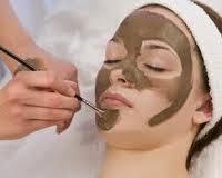 Manfaat Masker Kopi untuk Kecantikan