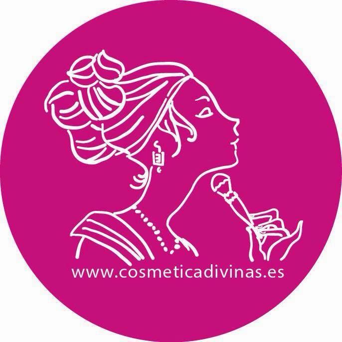 cosmética divinas