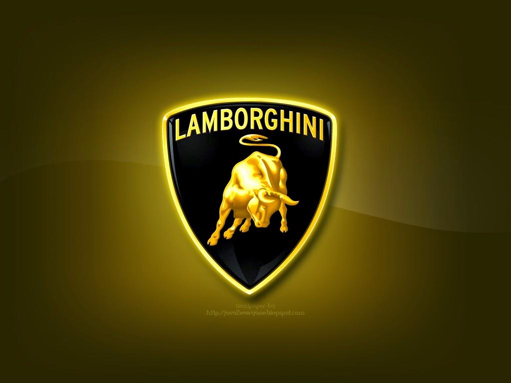 fotos de lamborghini hd